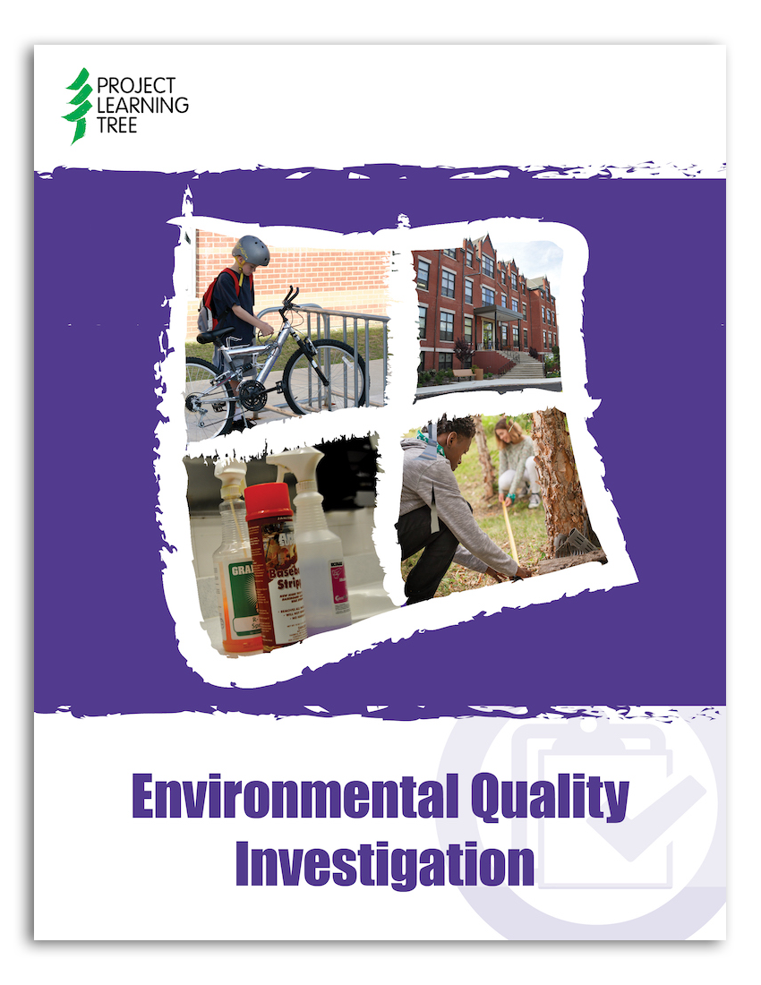 Environmental Quality Investigation