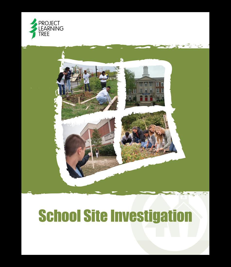 School Site Investigation
