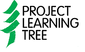 logo project learning tree